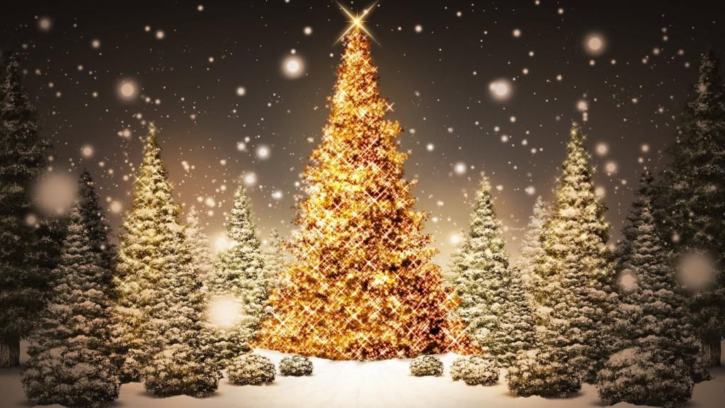 Glowing-Christmas-Tree[1]