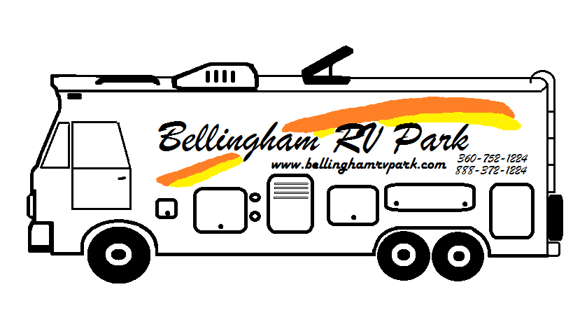 Bellingham RV Park-2